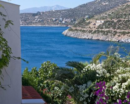 Vacation rentals in Greece. Perfect for a luxury escape.